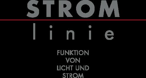 STROMlinie, Roland Hoffmann GmbH